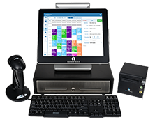 Harbortouch Pos System Best Pos System Point Of Sale Place